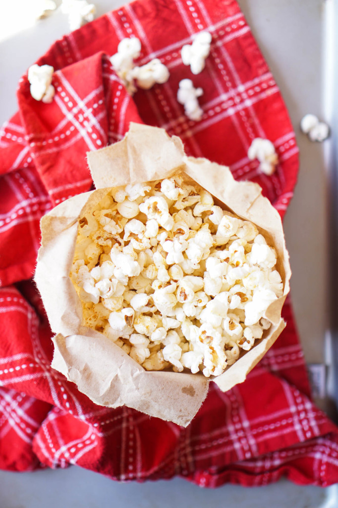 The Best 5-Ingredient Popcorn Ever_-9